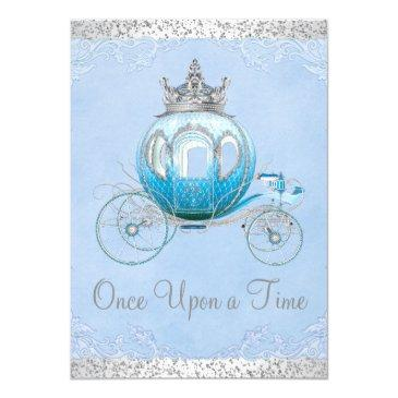 cinderella once upon a time princess birthday