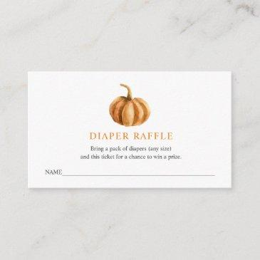 diaper raffle ticket for baby shower enclosure invitations